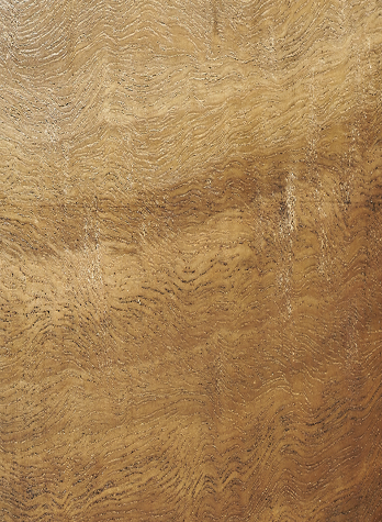 Uncoated Spotted Gum