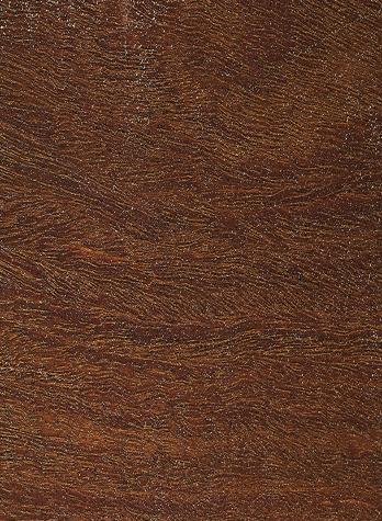 Natural on Iron bark