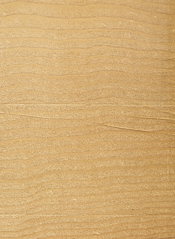 Uncoated Western Red Cedar